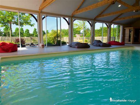 chambre d hotes avec piscine chambres d h 244 tes avec piscine et espace bien 234 tre maison