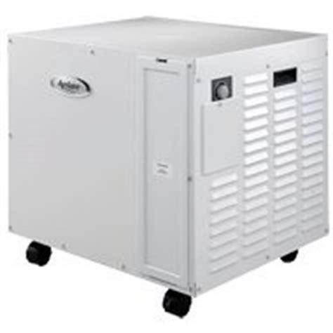 buy dehumidifier for basement aprilaire 1710a whole basement portable dehumidifier home kitchen