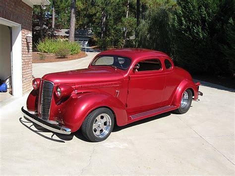1937 dodge coupe for sale 1937 dodge coupe for sale whispering pines carolina