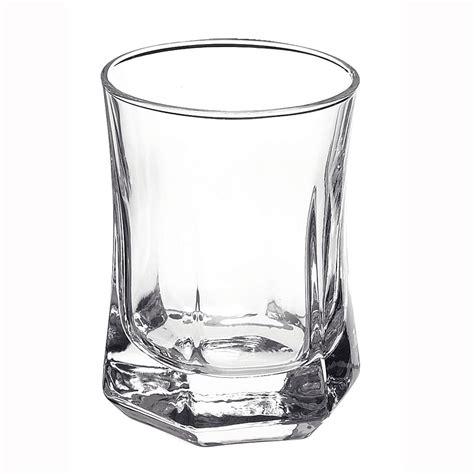 bicchieri da liquore bicchiere da liquore capitol 6 pezzi bormioli