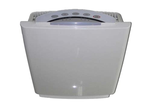 china air purifiers ap  china ionic air purifier