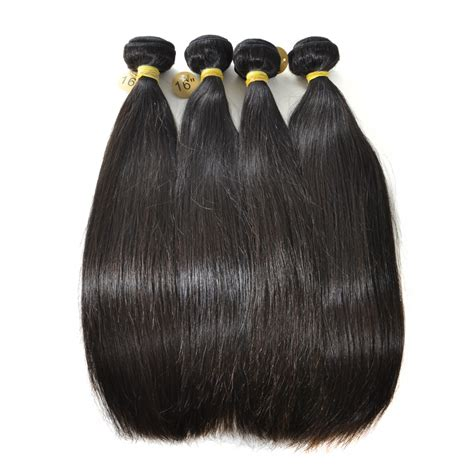 how many bundles of hair i use for a quick weave bob the how many bundles you need for a full sew in with a lace