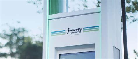 plan electrify america