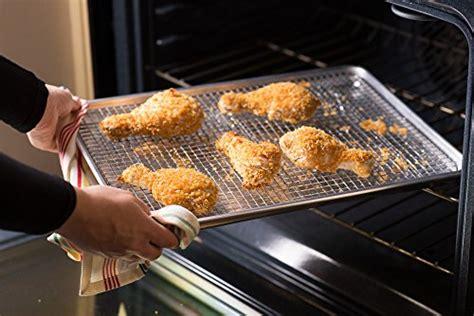 top bellemain cooling rack baking rack chef