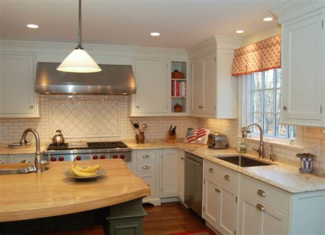 Painted Kitchen Cabinets Color Ideas by Painted Kitchen Cabinets Color Ideas Quicua Com