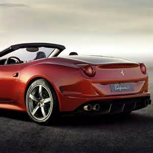 Open Concept Living Room Dining Room Kitchen Designapplause 2015 Ferrari 458 Spider