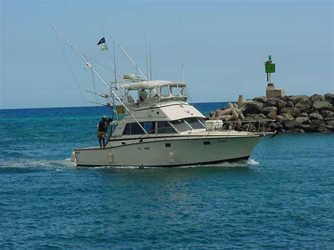 fishing charter boat hawaii hawaii marlin fishing oahu charter boats
