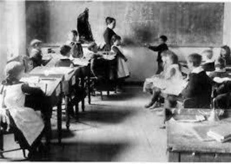 the school history of common school education in the history of education timeline timetoast timelines
