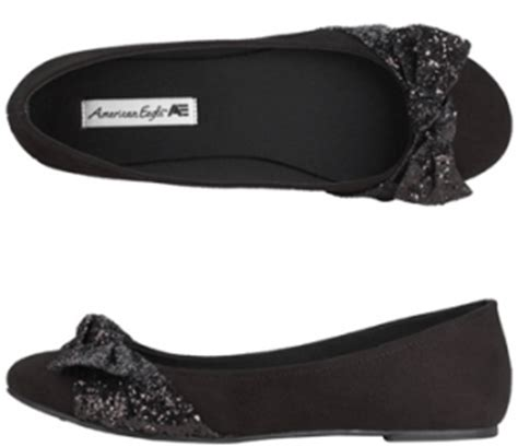 happy slippers coupon code payless shoes 20 promo code 10 25