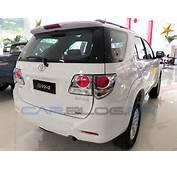 Pre&231o Consumo E Especifica&231&245es T&233cnicas CARBLOGBR Carros