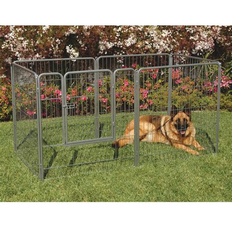 pens for outside playpens for dogs at walmart pet playpen photo albums pens archives