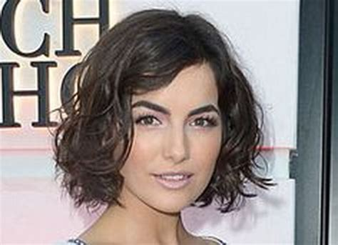 popular haircuts for latina hispanic women 2015 haircuts search results hairstyle