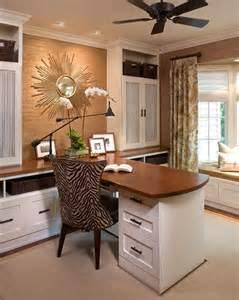 Diy Home Office Ideas Diy Home Office D 233 Cor