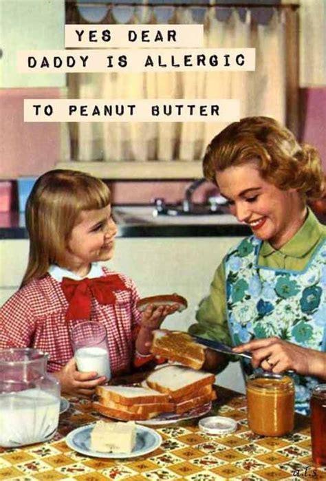 Housewife Meme - best 25 housewife meme ideas on pinterest retro funny