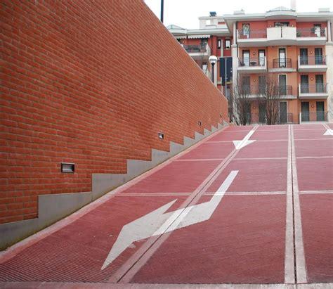 pavimento quarzo pavimenti industriali al quarzo