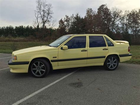volvo r for sale yellow t5 r for sale matthews volvo site