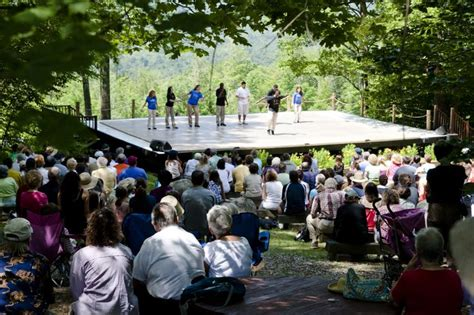 Jacob S Pillow Festival by Pin By Berkshire Mountain Club On Things To Do In The Berkshires Colu