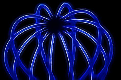background api biru keren