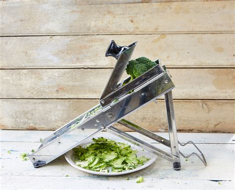 Kitchen Gadgets Oliver 5 Kitchen Gadgets Everyone Needs Oliver Features