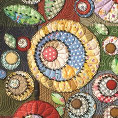 Tom Quilts by Tom Quilts On Quilting Quilt Festival
