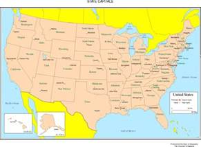 us states map interactive quiz usa interactive states and capitals quiz book classroom