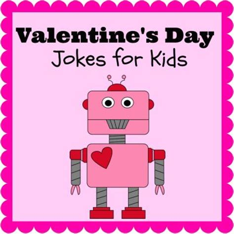 what day is valentines day this year these s day jokes for are sure to get a