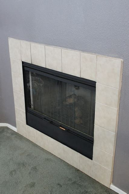 painting fireplace screen doors for 5 painting