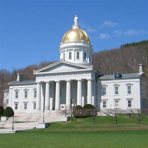 vermont house today vermont house to debate marijuana legalization