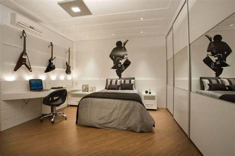 coole jugendzimmer ideen 30 jugendzimmer ideen dekorationen f 252 r quot coole quot