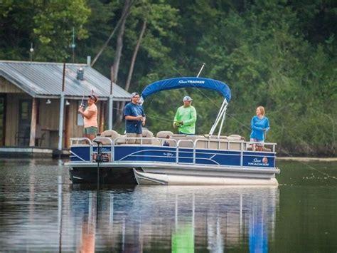 used pontoon boats for sale tn pontoon boats for sale nashville tn pontoon dealer