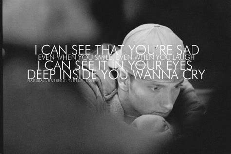 eminem tattoo quotes tumblr eminem mockingbird on tumblr