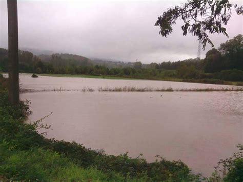 mm di pioggia alluvione calabria a chiaravalle caduti 720 mm di pioggia