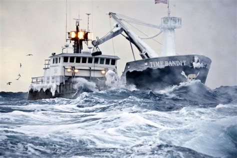 the deadliest catch a titles air dates guide opinions on deadliest catch
