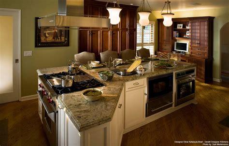 dewitt designer kitchens dewitt designer kitchens conexaowebmix com