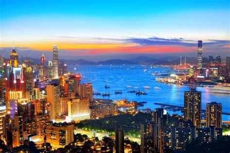 top 10 rooftop bars hong kong top 10 rooftop bars in hong kong flight centre travel blog