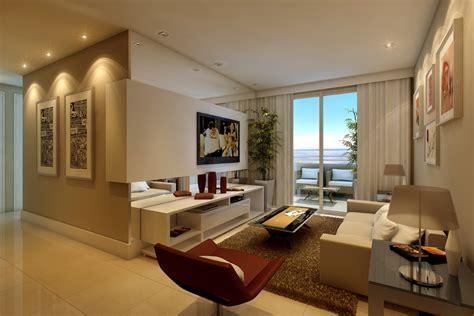 ambiente home design elements 100 id 233 ias de decora 231 227 o de sala pequena apartamento