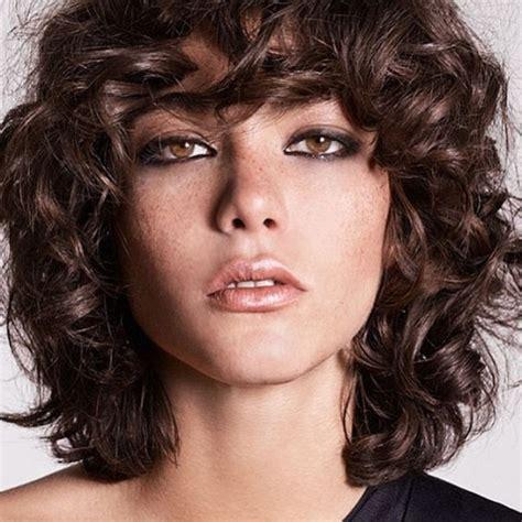 cortes cabello tendencias de la moda 2016 para mujeres morrison el nuevo corte de pelo que querr 225 s probar telva