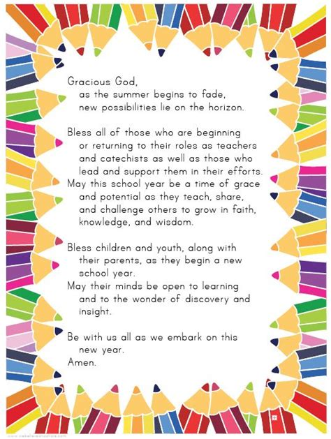 best prayers for welcoming a new year 15 best welcome to class images on sunday school catechism and elementary schools