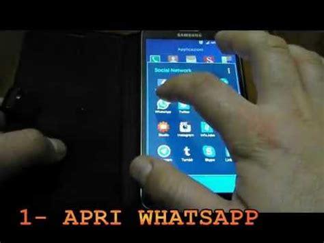 tutorial come rinnovare whatsapp senza pagare come rinnovare abbonamento whatsapp senza pagare gratis