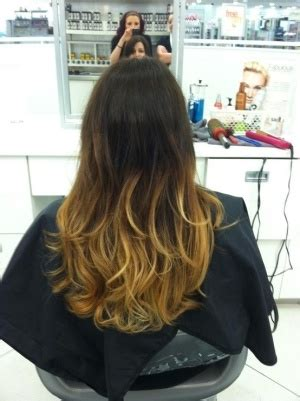 umbra hair umbra hairstyle hair color ideas umbra hair color with