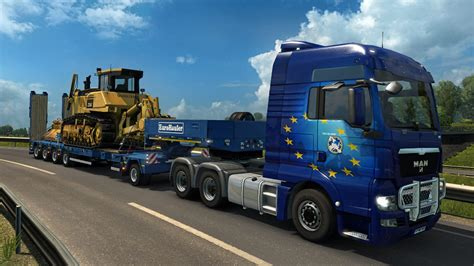 how to download euro truck simulator 2 full version for free youtube euro truck simulator 2 heavy cargo pack free download