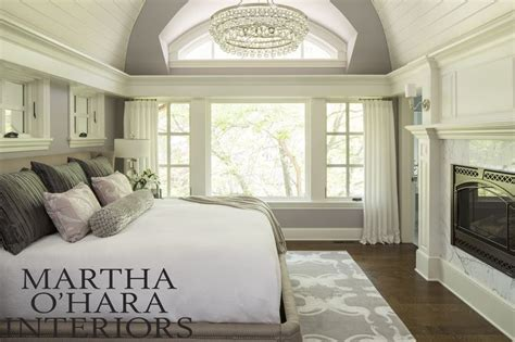 martha o hara 46 best images about chandeliers pendants on