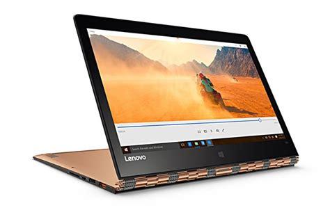 Hp Lenovo Orange wallpaper lenovo orange ideapad white background ultrabook images for desktop section