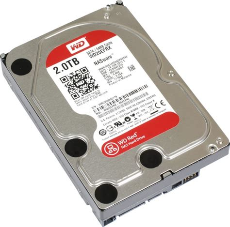 western digital 2tb 3 5 quot drive wd20efrx wd20efrx centre best pc