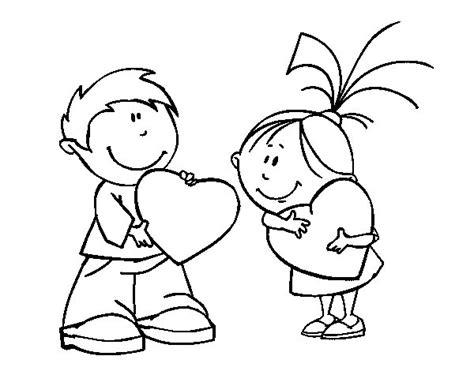 imagenes para dibujar a lapiz de novios dibujos de amor para dibujar a lapiz faciles imagenes