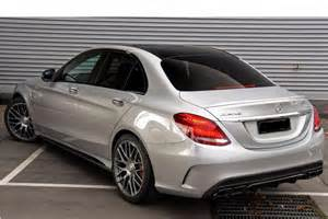mercedes for sale archive mercedes amg c63 for sale midrand co za