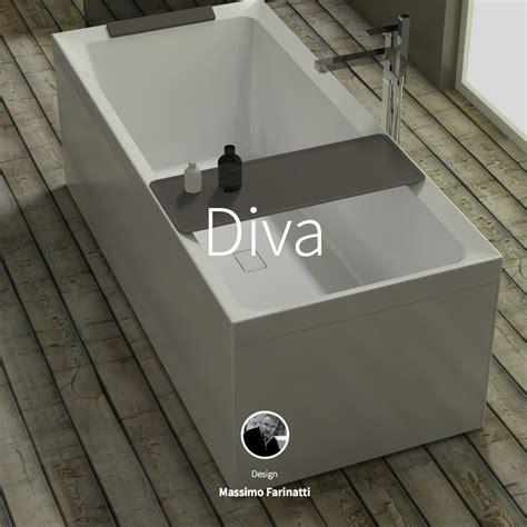 vasca bagno vasche da bagno archivi sintesibagno