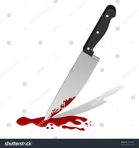 pictures of knives with blood on them dagger with blood related keywords dagger with blood