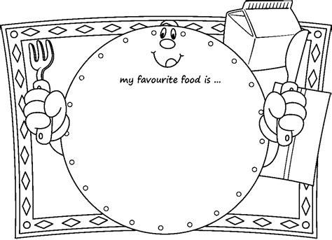 favourite food essay 1st class essay popular school essay