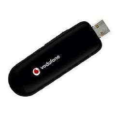 Zte Mf710m Modem Usb Hspa 21 Mbps 14 Days White zte vodafone k4505 z modem usb hspa 21 6 mbps 14 days black jakartanotebook